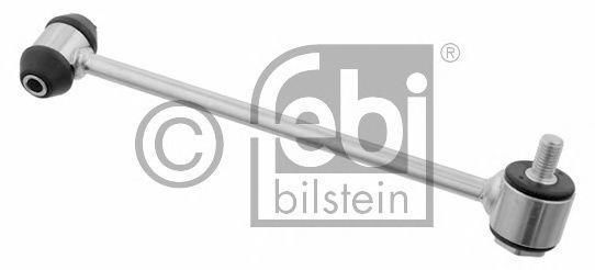 Стойка стабилизатора FEBI 29694