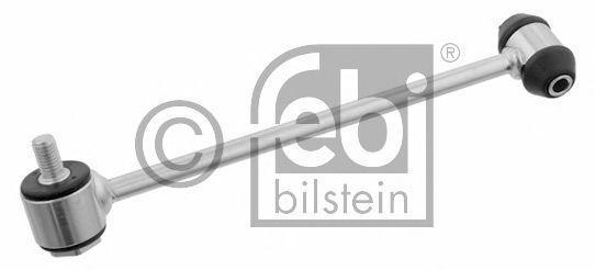 Стойка стабилизатора FEBI 29695