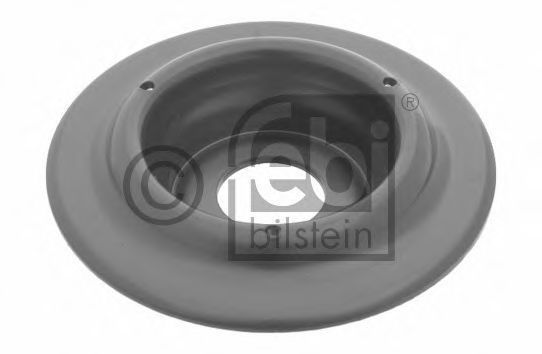Тарелка пружины FEBI 29762