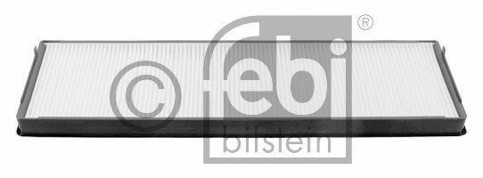 Фильтр салона FEBI 29 804