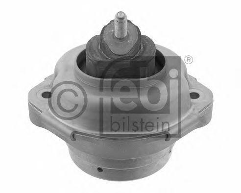 Опора двигателя FEBI 29838