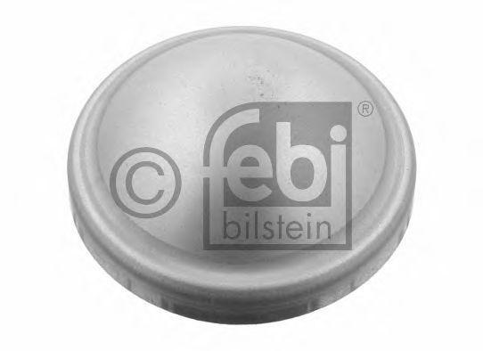 Заглушка FEBI 29854