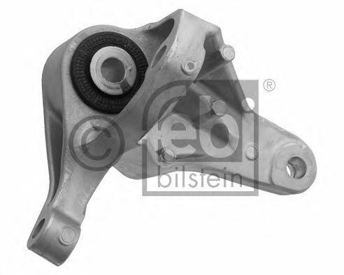 Опора двигателя FEBI 29870