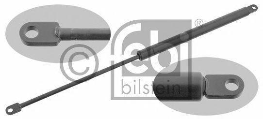 Амортизатор багажника FEBI 29935