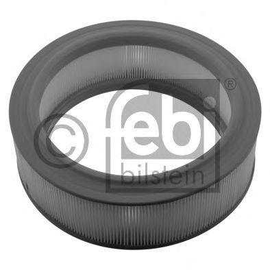Фильтр воздушный FEBI 30071