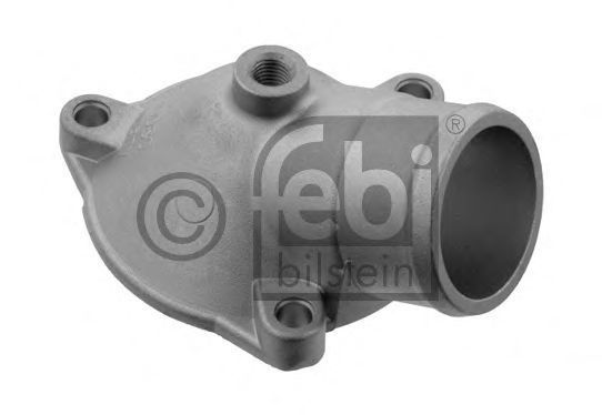 Корпус термостата FEBI 30080