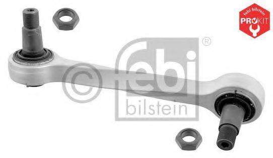 Тяга / стойка, стабилизатор FEBI 30274