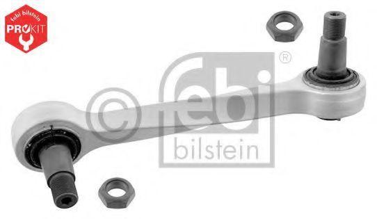 Тяга / стойка, стабилизатор FEBI 30275