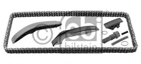 Ремкомплект цепи ГРМ FEBI 30311
