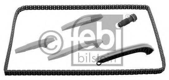 Ремкомплект цепи ГРМ FEBI 30330