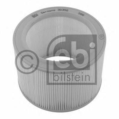 Фильтр воздушный FEBI 30352
