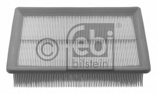 Фильтр воздушный FEBI 30360