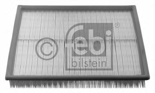 Фильтр воздушный FEBI 30368