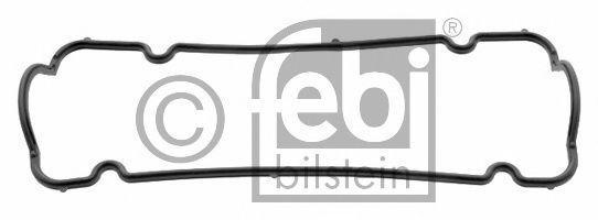 Прокладка клапанной крышки FEBI 30729