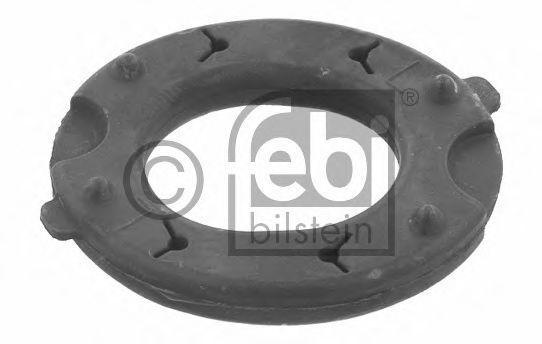 Кольцо опорное FEBI 30837