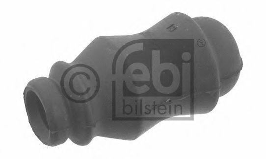 Втулка стабилизатора FEBI 30875
