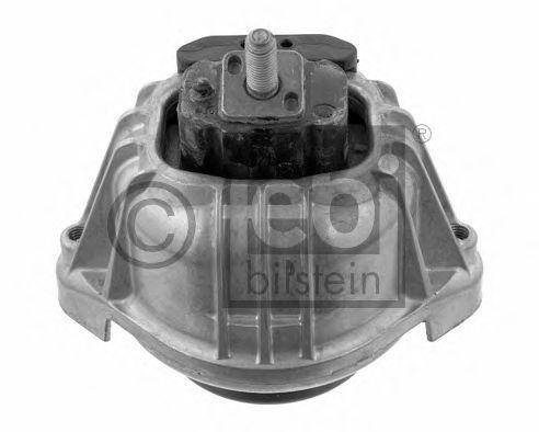 Опора двигателя FEBI 31013