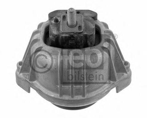 Опора двигателя FEBI 31014