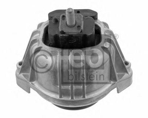 Опора двигателя FEBI 31015