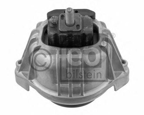 Опора двигателя FEBI 31016