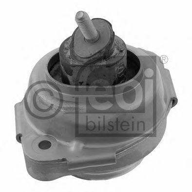 Опора двигателя FEBI 31018