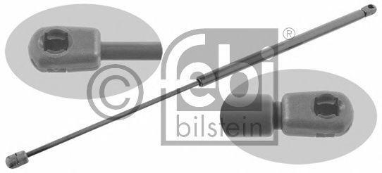 Амортизатор крышки багажника FEBI 31025