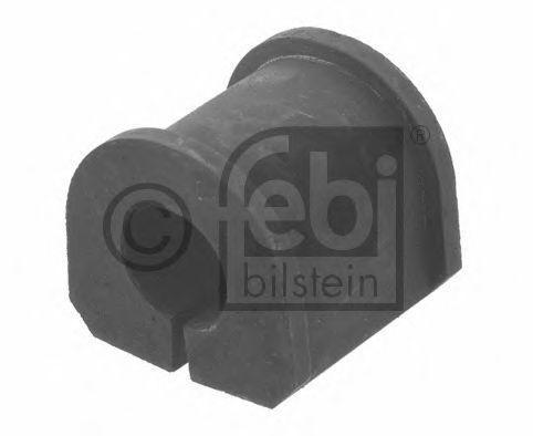 Втулка стабилизатора FEBI 31067