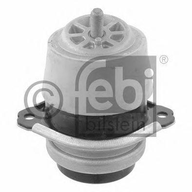 Опора двигателя FEBI 31079