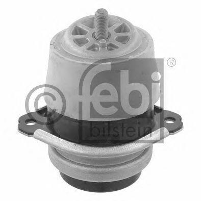 Опора двигателя FEBI 31082