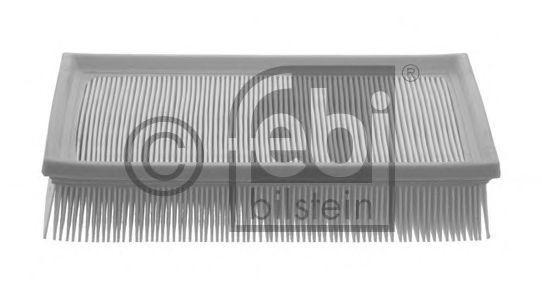 Фильтр воздушный FEBI 31173