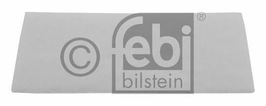 Фильтр салона FEBI 31320