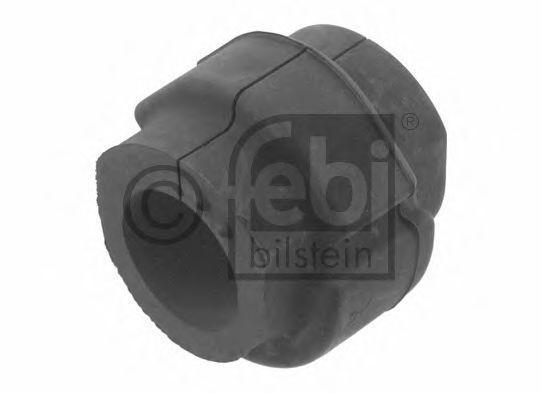 Втулка стабилизатора FEBI 31343