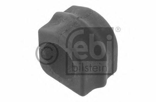 Купить Втулка стабилизатора FEBI 31354