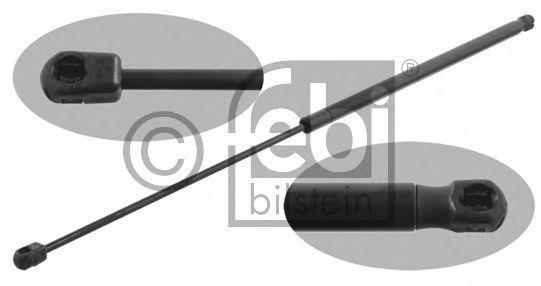 Газовая пружина, капот FEBI 31635