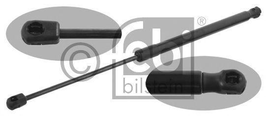 Амортизатор багажника FEBI 31667