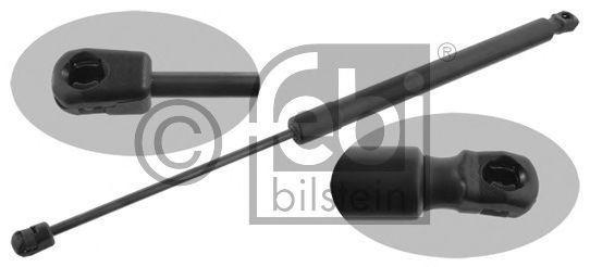 Амортизатор багажника FEBI 31684