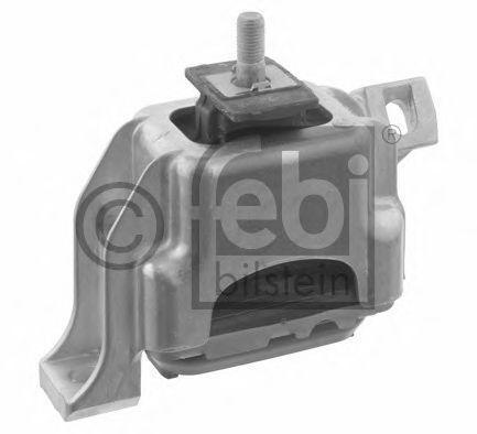 Опора двигателя FEBI 31774