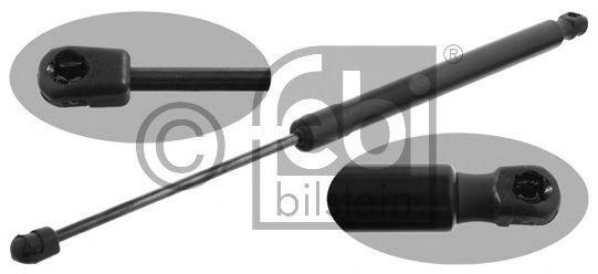 Амортизатор багажника FEBI 31831