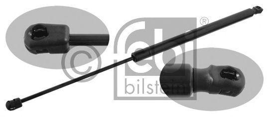 Амортизатор багажника FEBI 31948