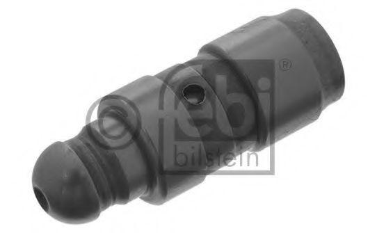 Гидрокомпенсатор клапана ГРМ FEBI 32022