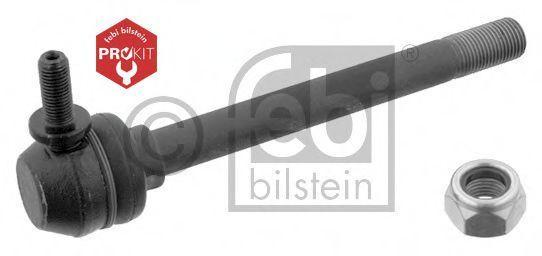 Стабилизатор FEBI 32059