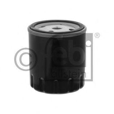 Фильтр топливный FEBI 32098