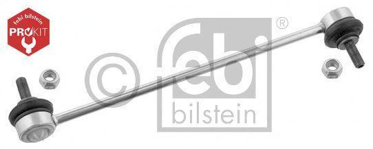 Стойка стабилизатора FEBI 32194