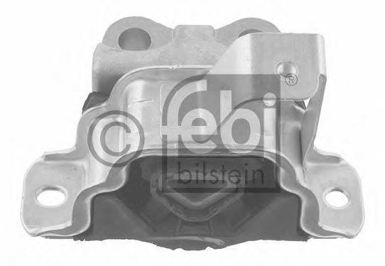 Опора двигателя FEBI 32285