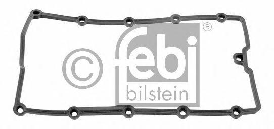 Прокладка клапанной крышки FEBI 32308