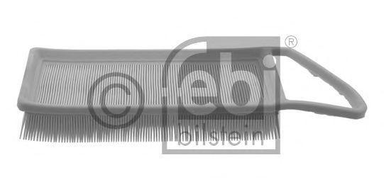 Фильтр воздушный FEBI 32533