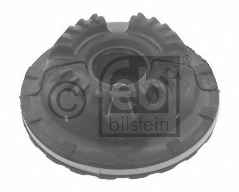 Опора амортизатора верхняя FEBI 32635