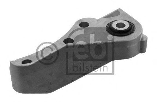 Опора двигателя FEBI 32678