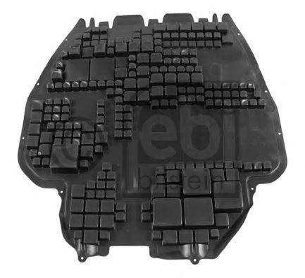 Защита двигателя FEBI 33543