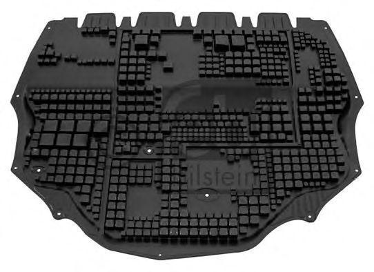 Защита двигателя FEBI 33546